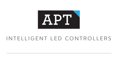 APT-Logo-Center