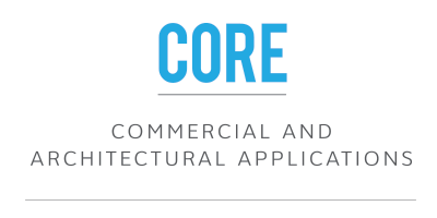 Core-Logo-Center