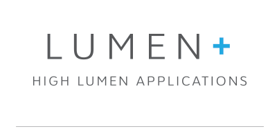 Lumen-Logo-Center